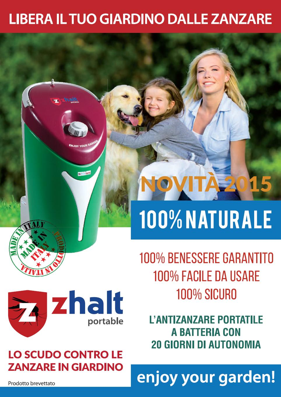 zhalt-portable-1_xs