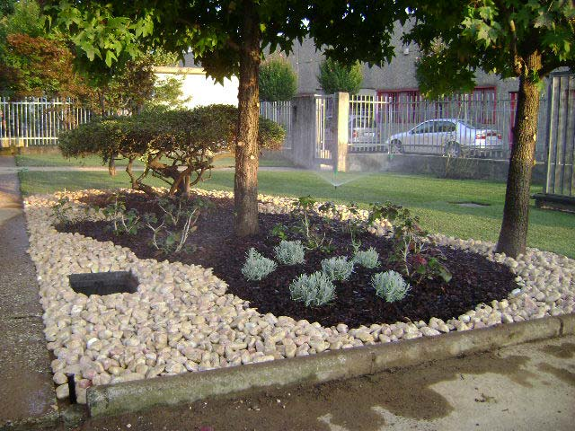 Giardini Zen Brianza : Garden monza brianza per impianti irrigazione giardini