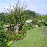 manutenzione giardini monza e provincia